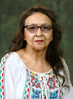 Jeannette Marie McKay is one of the first Aboriginal women to work at a provincial corrections facility. She overcame adversity, racism and discrimination to pursue her career in corrections.