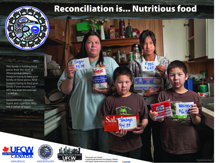 NA_Day_Nutritious_Food_V3_8x11_EN_FR-1