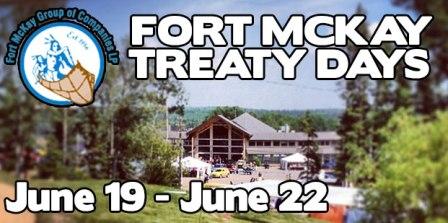 TreatyDays2014
