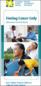 2012_Finding_cancer_early_brochure_for_men_men_200