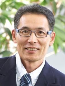 Dr. Yoshitaka Iwasaki