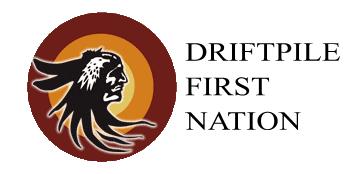 full Flag_of_the_Driftpile_First_Nation