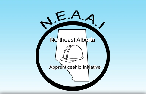 north eastern alberta apprenticeship initiative connects