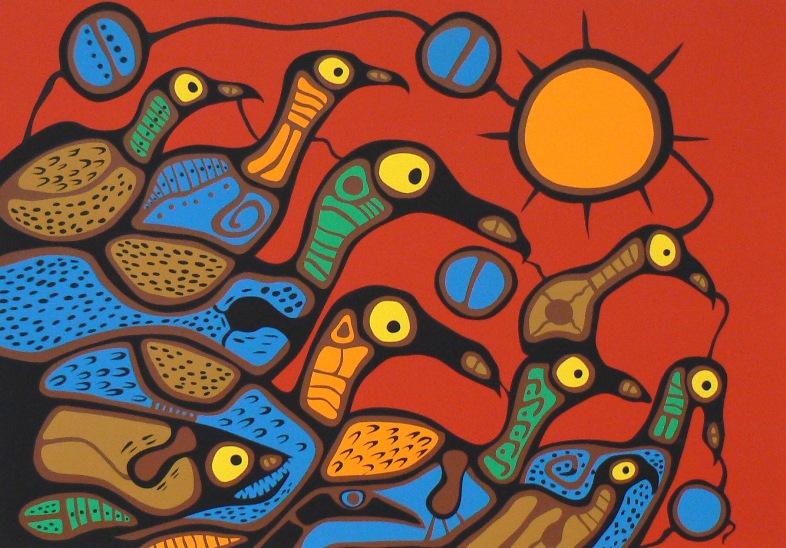 Bearclaw Gallery Celebrates 40th Anniversary In Edmonton Sept 26