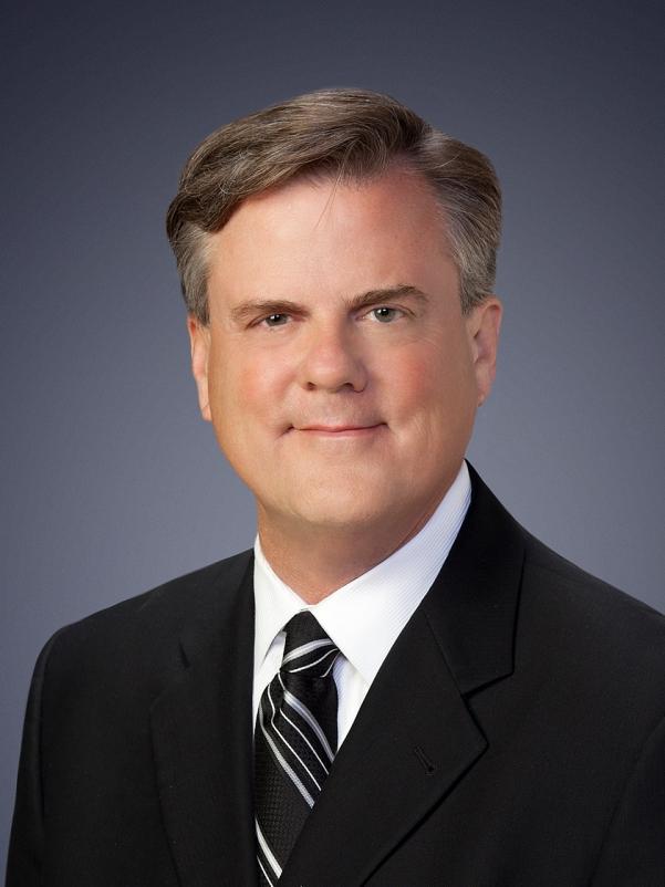 NARP CEO John Jurrius