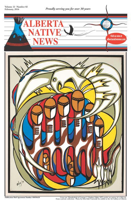 Feb 16 cover
