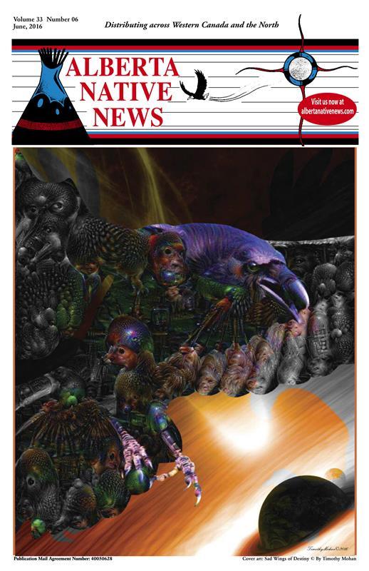 June cover web