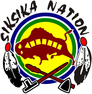 First Nation students start the school year in new schools