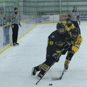 Elite Female Hockey is Hosting Bantam and Midget ID Camp in Leduc: May 26-28