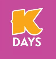 Bring your friends & families to K-Days – Edmonton's biggest festival: July 21 – 30