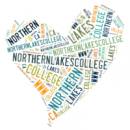 Northern Lakes College's Practical Nurse Program receives four year approval