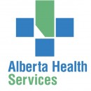 AHS influenza immunization program begins Monday October 23