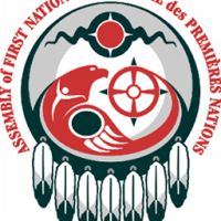 May 5: AFN calls for action and public awareness on National Aboriginal Diabetes Awareness Day