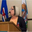 MNA applauds Federal funding for Fort Edmonton Indigenous Peoples Experience