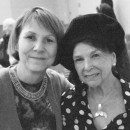 Join Cindy Blackstock and Alanis Obomsawin at the Edmonton premiere of their landmark film