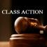 Alberta Child Welfare class action lawsuit deadline is January 15, 2017