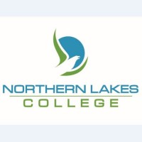 Aboriginal Careers Explorers Academy returns to Northern Lakes College