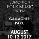 Edmonton Folk Music Festival announces stellar 2017 lineup – tickets are available now
