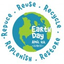 AFN Marks Earth Day: It's time to work together to heal Mother Earth
