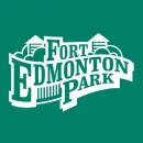Fort Edmonton Park Basks in the Glow of Public Accolades