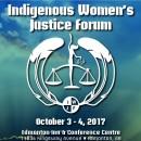 IAAW to host Indigenous Women's Justice Forum: October 3 & 4