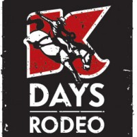 Three nights, seven events and 21 champions at the inaugural K-Days Rodeo