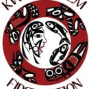 Kwikwetlem First Nation title case aims for fair relationship