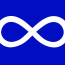 April 14 ruling marks a significant victory for the Metis Nation