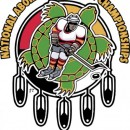 Cowichan to Host the 2017 National Aboriginal Hockey Championships