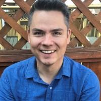 Aaron Paquette – A positive voice for Edmonton's City Council Ward 4