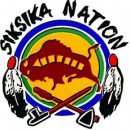 Canada and Siksika Nation advance reconciliation with Castle Mountain Settlement