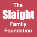 Slaight Family Foundation announces $12M in donations to Indigenous charities across Canada