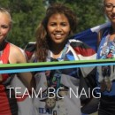 I-SPARC unveils new Team BC Theme Song for North American Indigenous Games