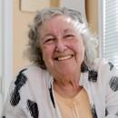 The passing of former Senator Elder Thelma Chalifoux
