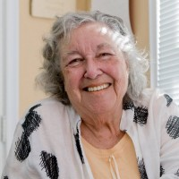 The passing of former Senator Elder Thelma Chalifoux