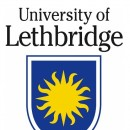 University of Lethbridge ranks as a top Canadian university