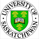 University of Saskatchewan and FSIN sign agreement in support of First Nation students