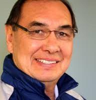Treaty No. 6 Territory Response to the 2017 Alberta Provincial Budget