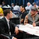 Enoch Cree and Sunchild First Nations Bring Aboriginal Business Match (ABM) to Alberta