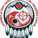 AFN marks World Suicide Prevention Day by focusing on 'Culture for Life'