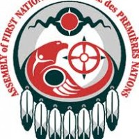 AFN Chief responds to Senator Beyak's remarks on Indian Residential Schools