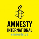 Indigenous rights groups in Canada honoured with top Amnesty International award