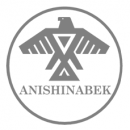 Statement on Canada 150 by the Anishinabek Nation