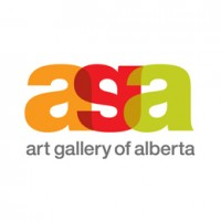 Indigenous artists are featured at the Art Gallery of Alberta