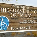 Clearing the air: Partners take steps to improve air quality in Fort McKay