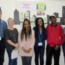 Boyle Street Education Centre hosts successful 2K15 Youth 4 YEG Forum
