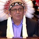 Tsuut'ina First Nation Announces Historic Commercial Developments near SW Calgary