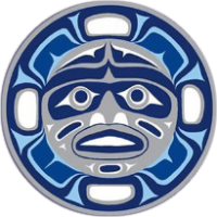 NWAC Responds to Latest Version of Bill S-3