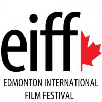 New films from North West Studio to showcase at Edmonton International Film Festival