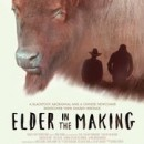 'Elder in the Making' documents the long road to reconciliation